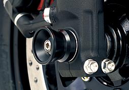 Honda CBR 1000 RR 2008-2011 <SC59> - Page 8 F_ax_funnel