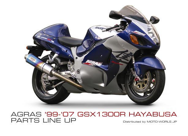suzuki hayabusa gsx1300r. The Suzuki hayabusa has